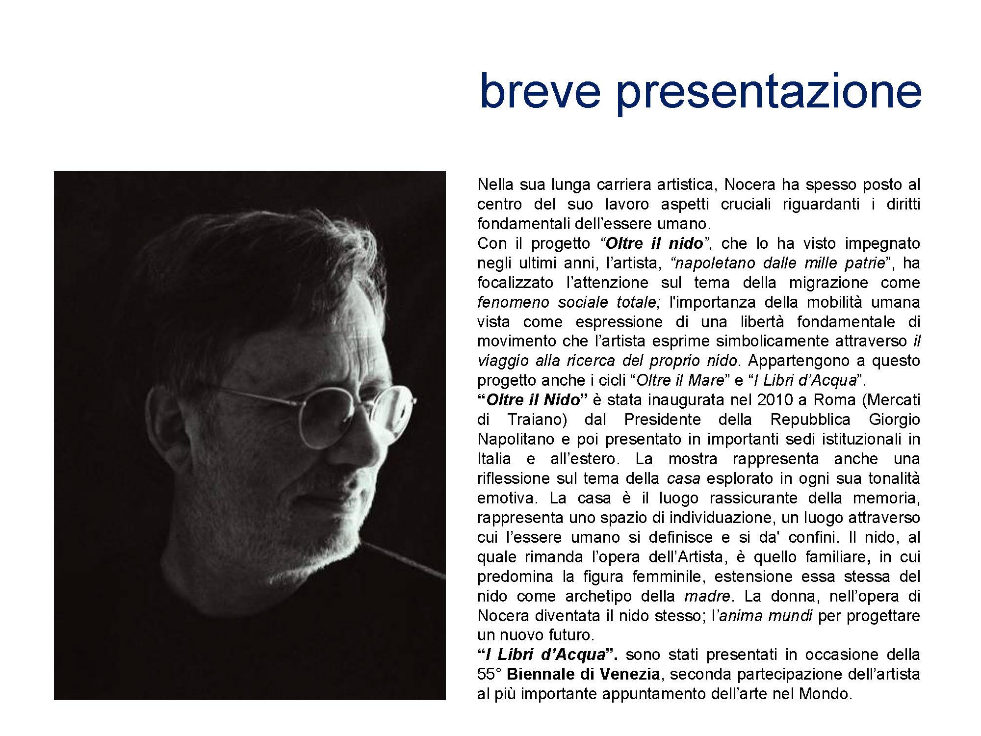 Presentazione Antonio NoceraOriginale_Pagina_02