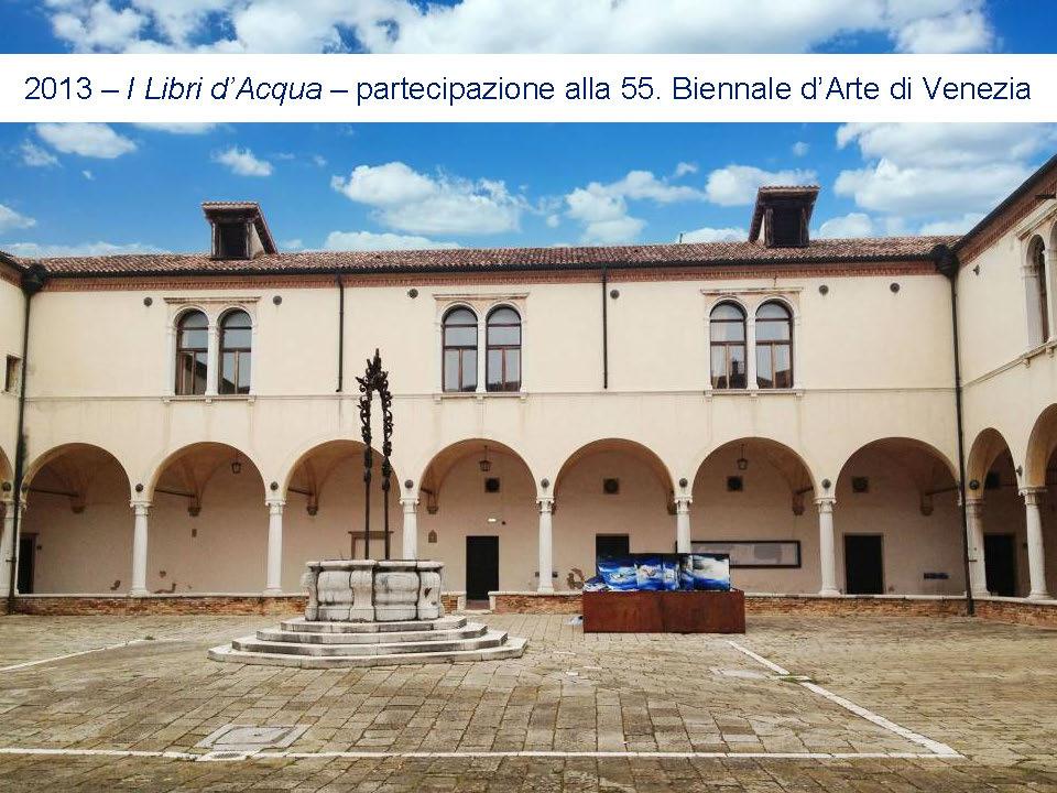 Presentazione Antonio NoceraOriginale_Pagina_03