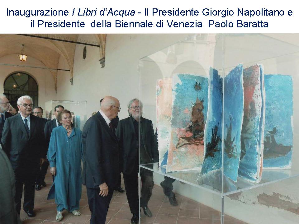Presentazione Antonio NoceraOriginale_Pagina_05
