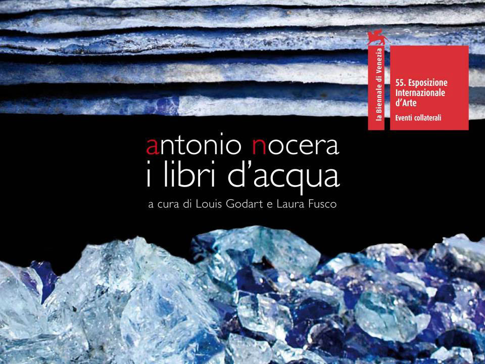 Presentazione Antonio NoceraOriginale_Pagina_06