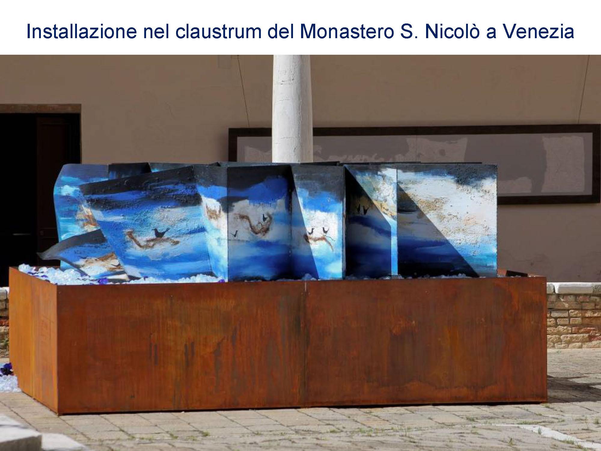 Presentazione Antonio NoceraOriginale_Pagina_07