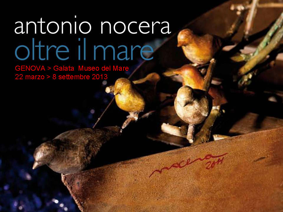 Presentazione Antonio NoceraOriginale_Pagina_09