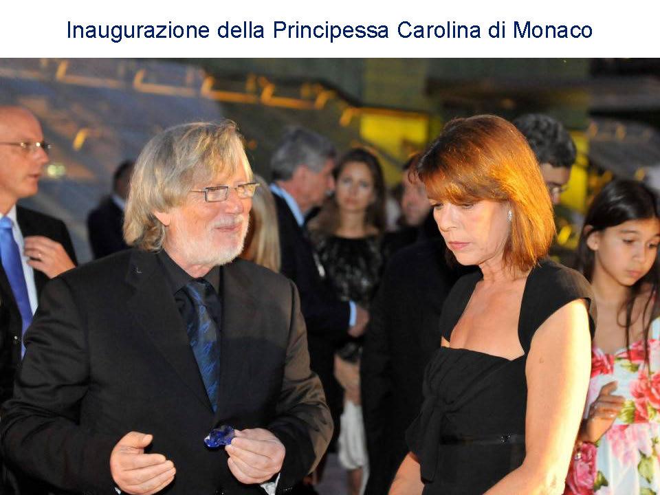 Presentazione Antonio NoceraOriginale_Pagina_12