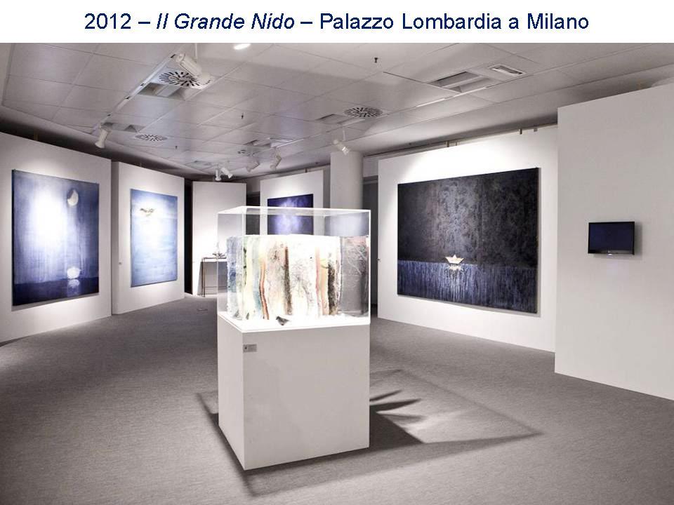 Presentazione Antonio NoceraOriginale_Pagina_13