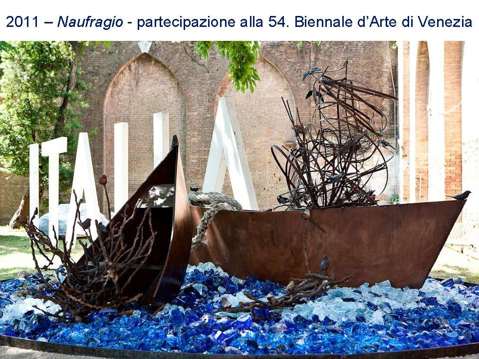 Presentazione Antonio NoceraOriginale_Pagina_14