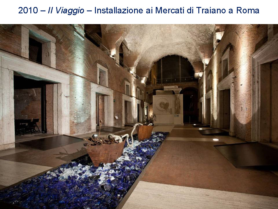 Presentazione Antonio NoceraOriginale_Pagina_15