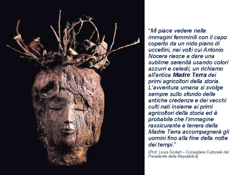Presentazione Antonio NoceraOriginale_Pagina_16