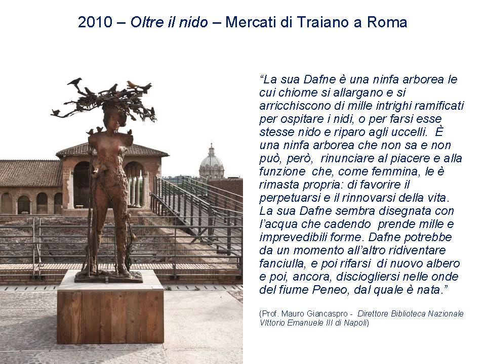 Presentazione Antonio NoceraOriginale_Pagina_21