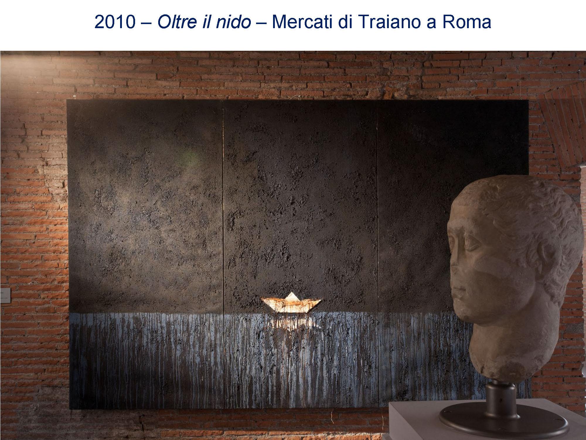 Presentazione Antonio NoceraOriginale_Pagina_22