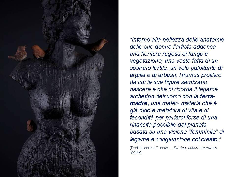 Presentazione Antonio NoceraOriginale_Pagina_27