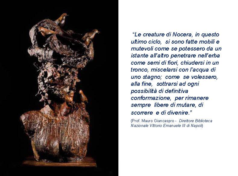 Presentazione Antonio NoceraOriginale_Pagina_33