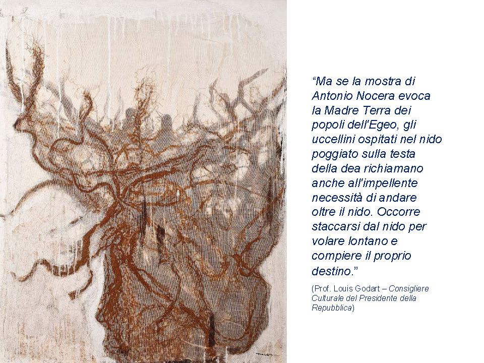 Presentazione Antonio NoceraOriginale_Pagina_35