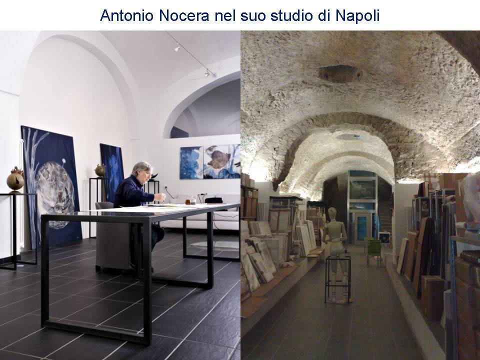 Presentazione Antonio NoceraOriginale_Pagina_42