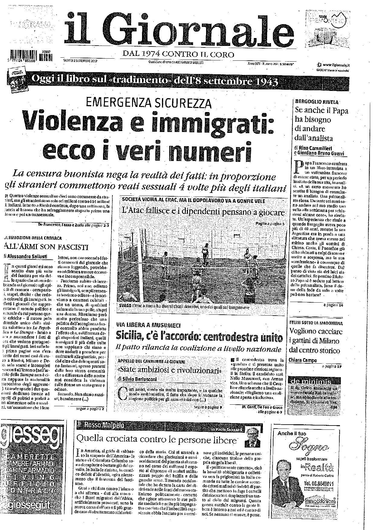 IlGiornale-2sett2017-1