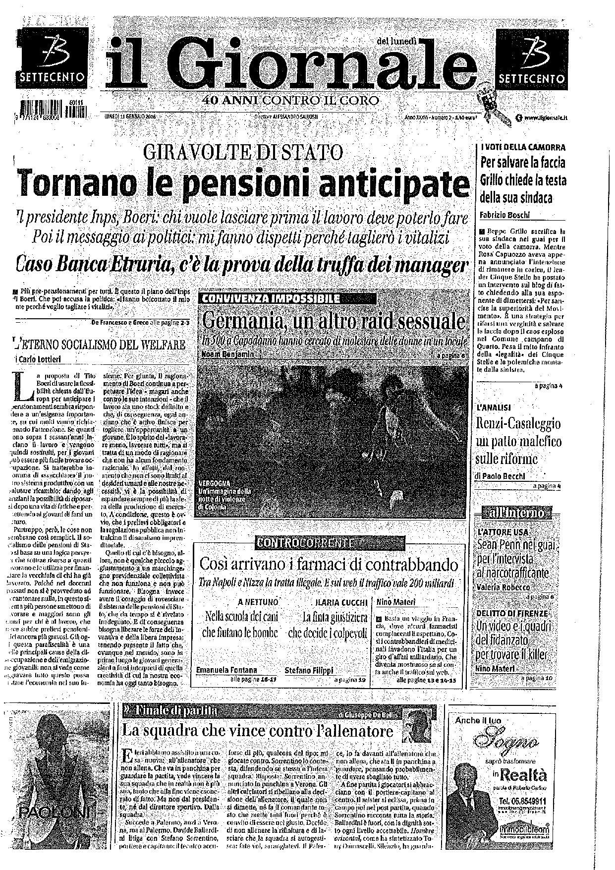 ilGiornale-19Gennaio2015-1