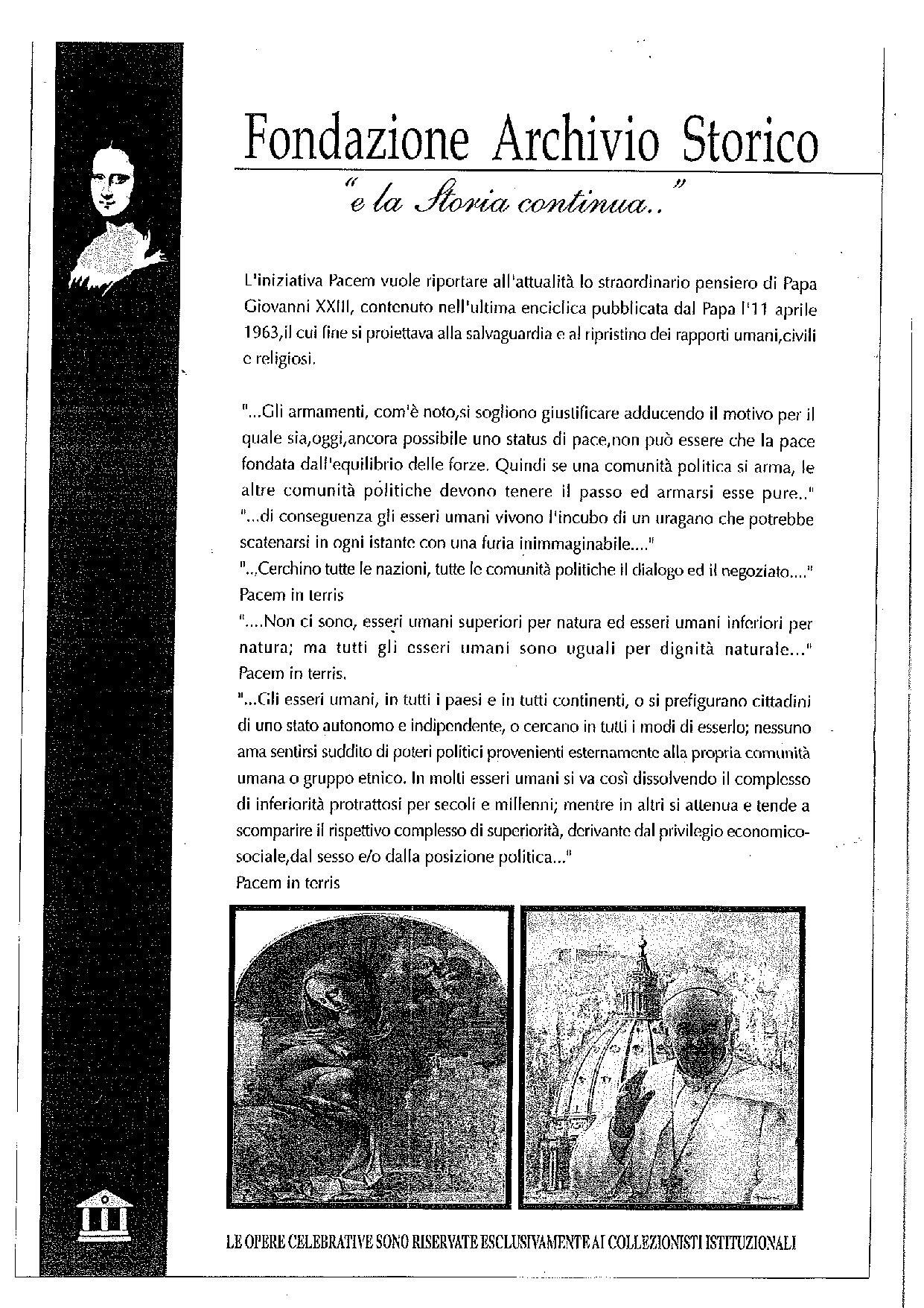 ilGiornaleDellArte-Settembre2017-2